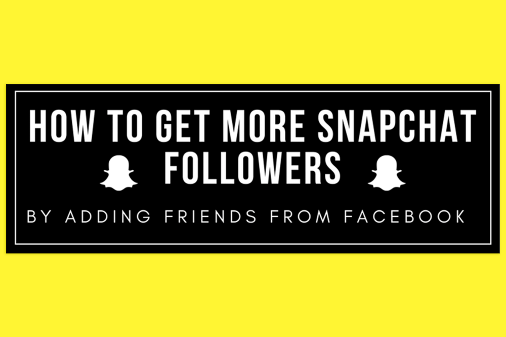 how-to-get-more-snapchat-followers-banner.png