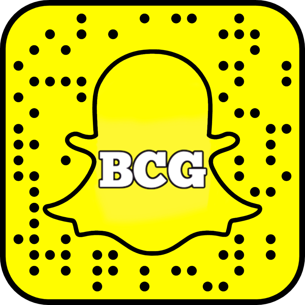share-your-snapcode-get-more-Snapchat-followers.png