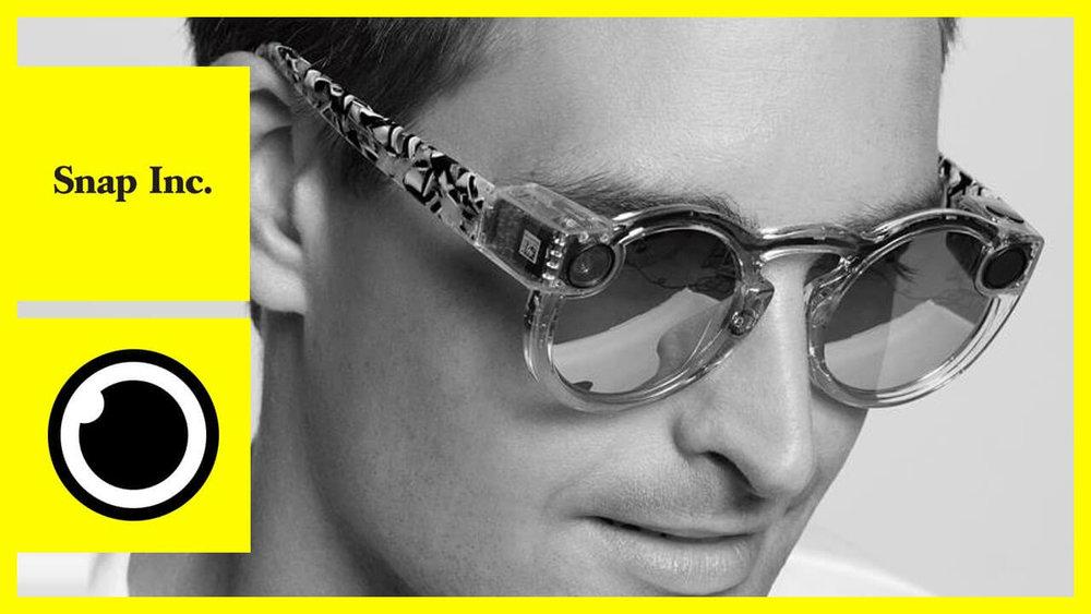 evan-spiegel-spectacles.png