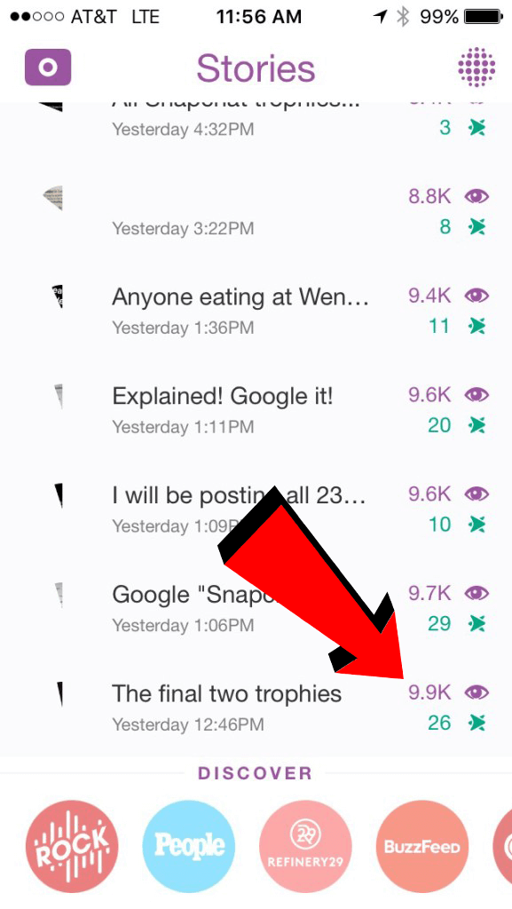 snapchat-story-completion.png