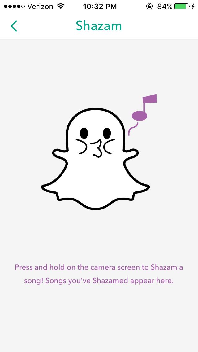 shazam-snapchat-app.png