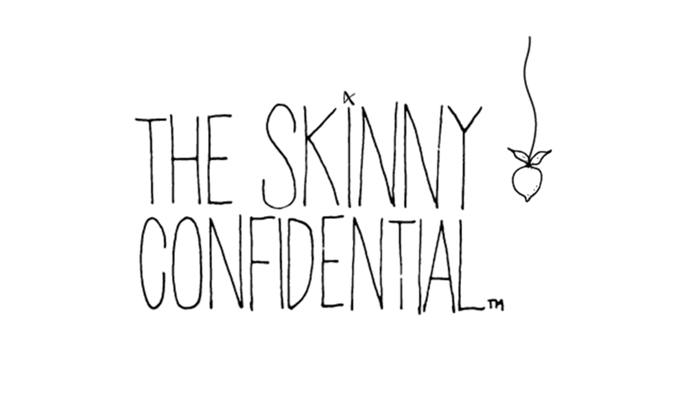 Copy of the-skinny-confidential-logo.png