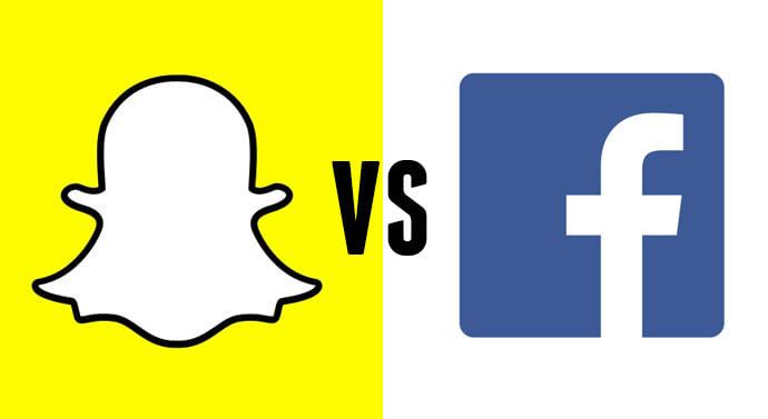 snapchat-vs-facebook-image.jpg