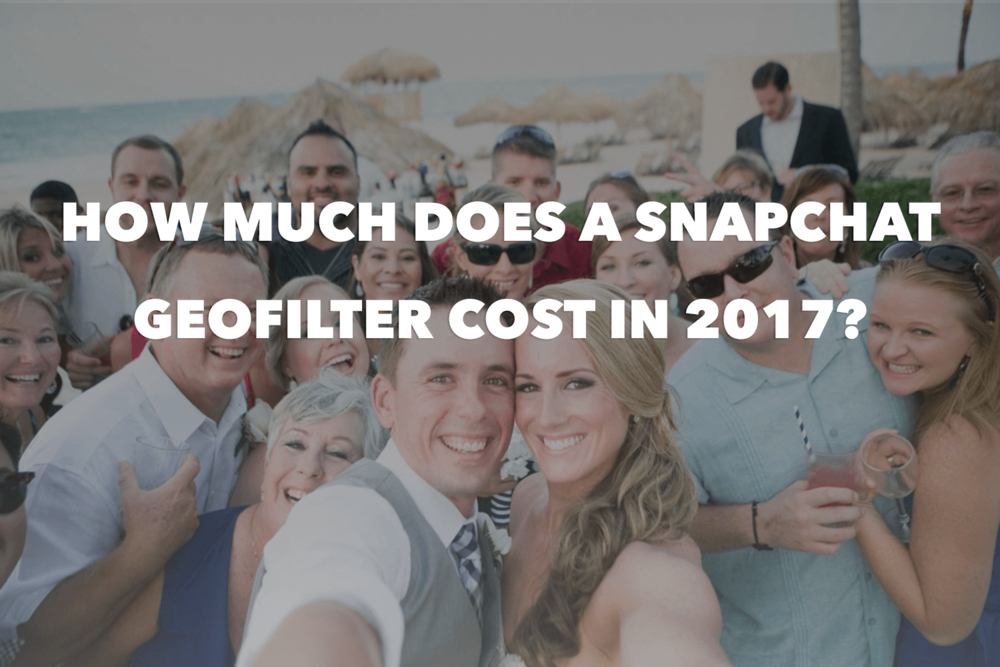 how-much-does-a-snapchat-geofilter-cost.png