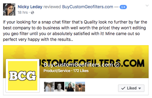 BuyCustomGeofilters.com-Review.png