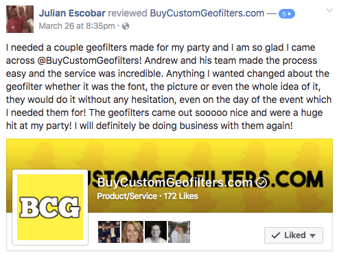 buycustomgeofilters-geofilter-review.png