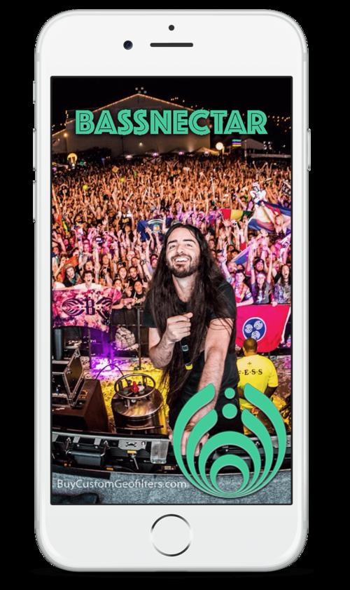 bassnectar-snapchat-geofilter.png