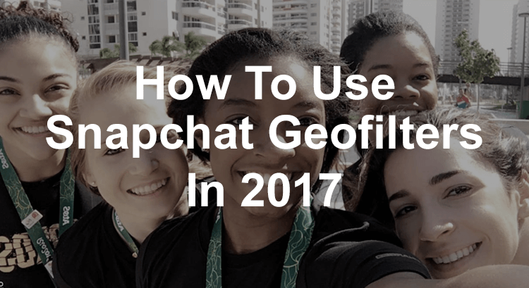 how-to-use-snapchat-geofilters-banner.png