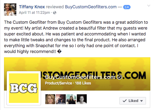 snapchat-geofilter-maker-company-review.png