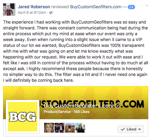 snapchat-geofilter-company-review.png