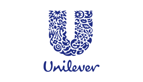 Copy of unilever-logo.png