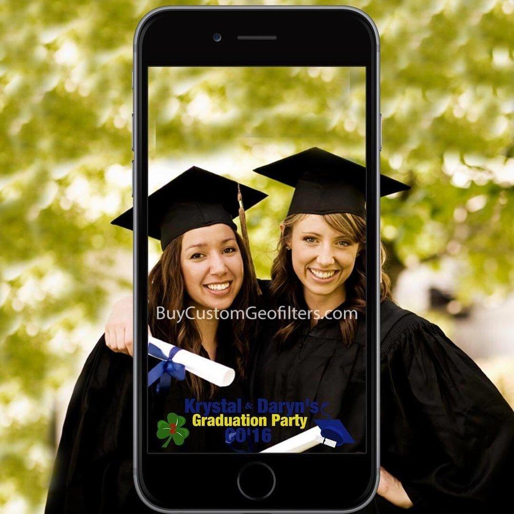 snapchat-graduation-geofilter.png