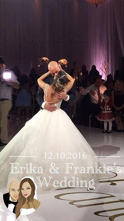 snapchat-wedding-geofilters-erika.png