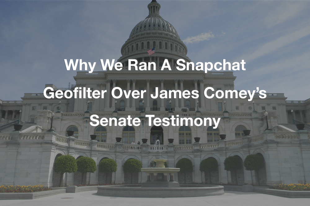 james-comey-snapchat-geofilter.png