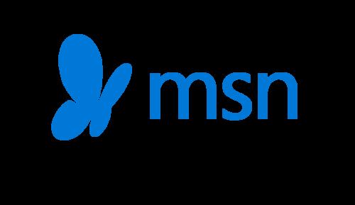 msnlogo1 (1).png