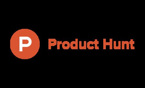 ph-logo-1+(1).png
