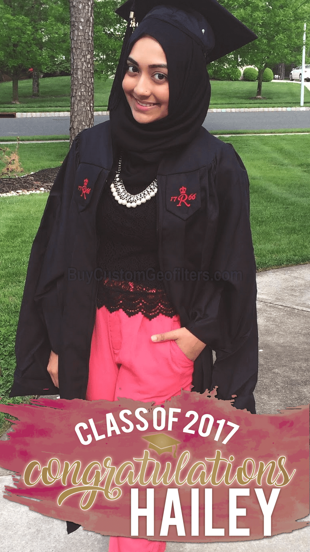 graduation-snapchat-geofilter-hailey.png