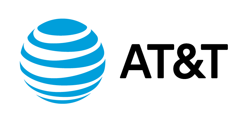 Copy of at-and-t-logo.png