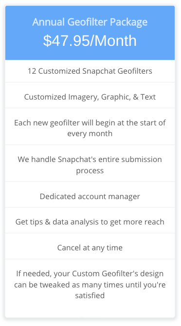 snapchat-business-geofilter-annual.png