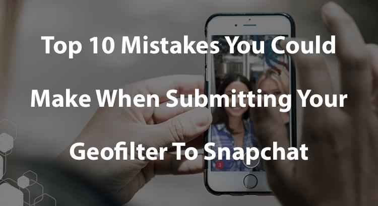 Snapchat Hacks: Updates, News, Tips, & More