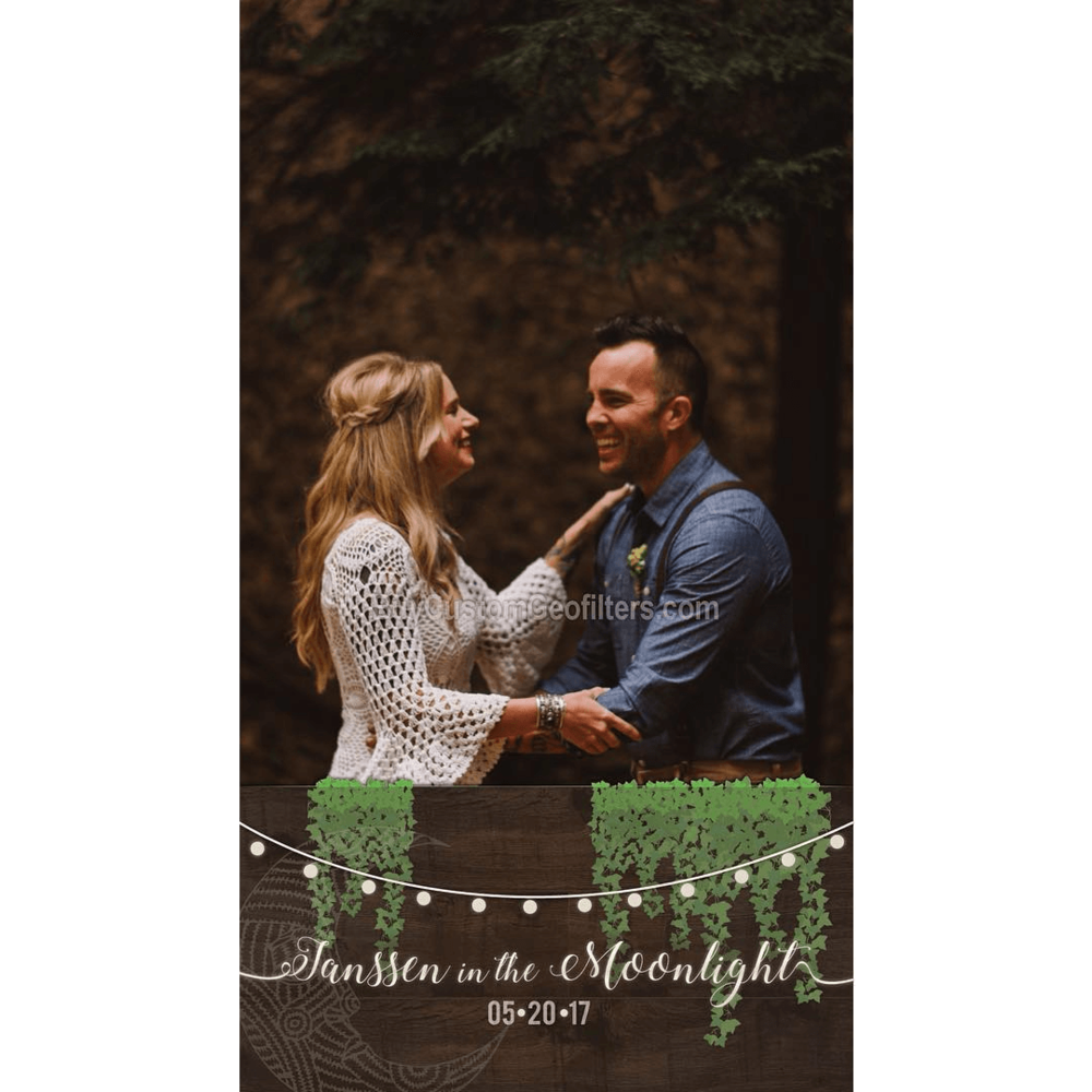 snapchat-wedding-geofilter-bohemian.png