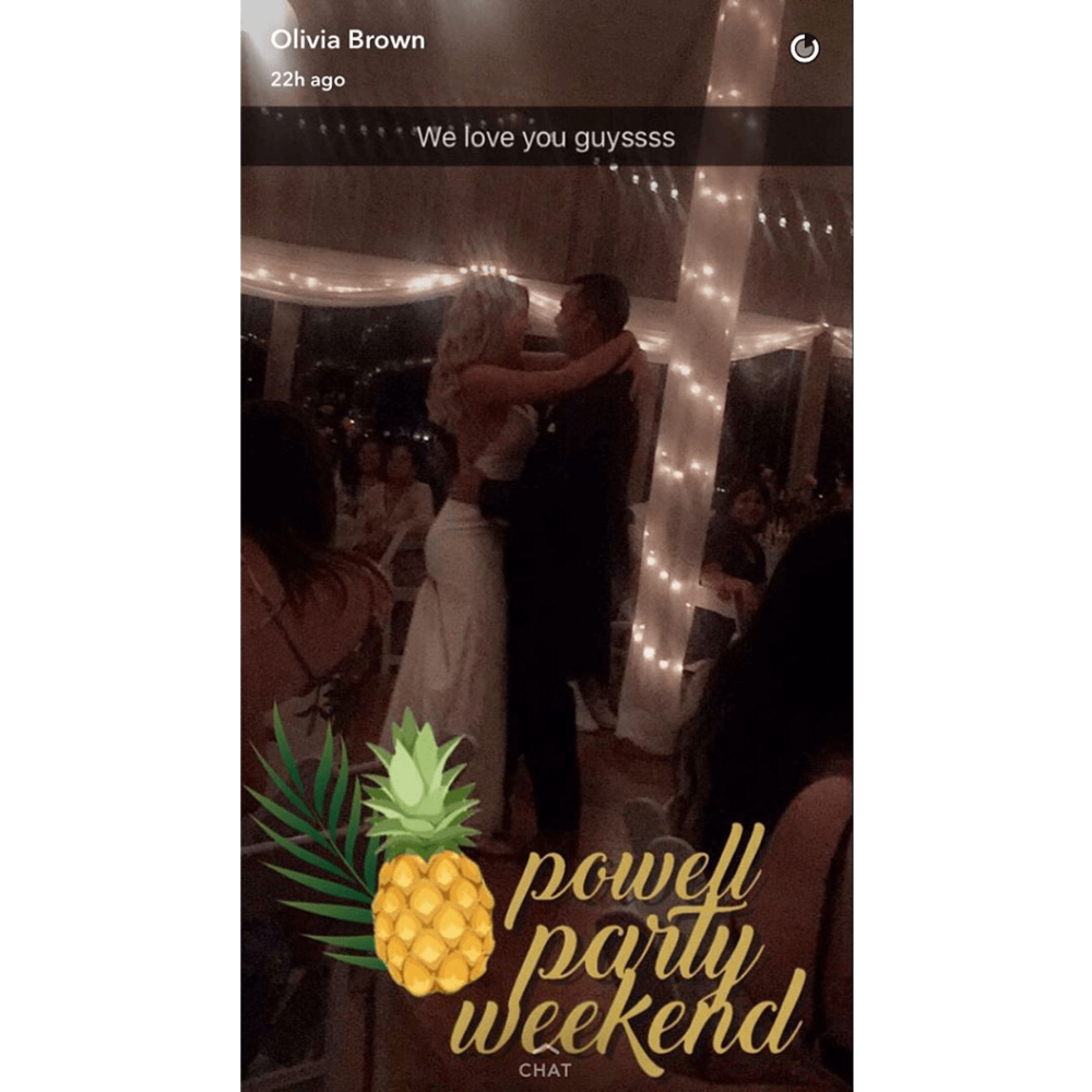 snapchat-wedding-geofilter-powell-beach.