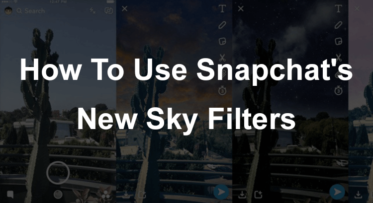 snapchat-sky-filters.png