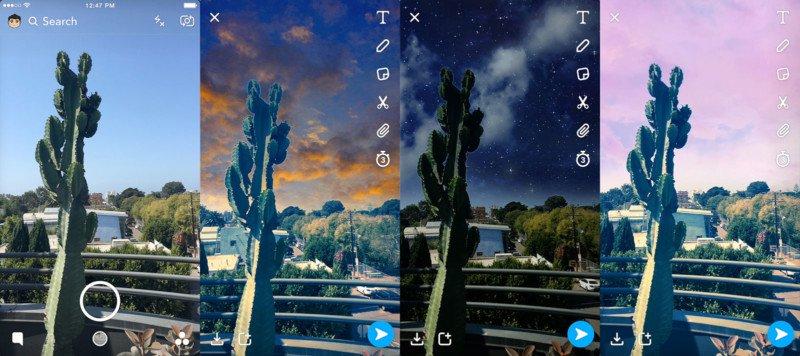 snapchat-sky-filters.jpg