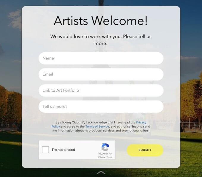 snapchat-sign-up-art-form.jpg