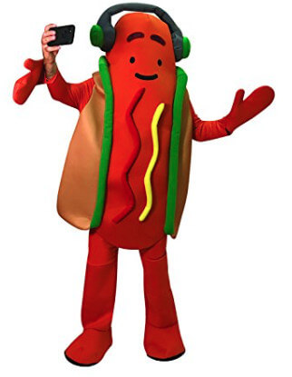 snapchat-hot-dog-halloween-costume.png