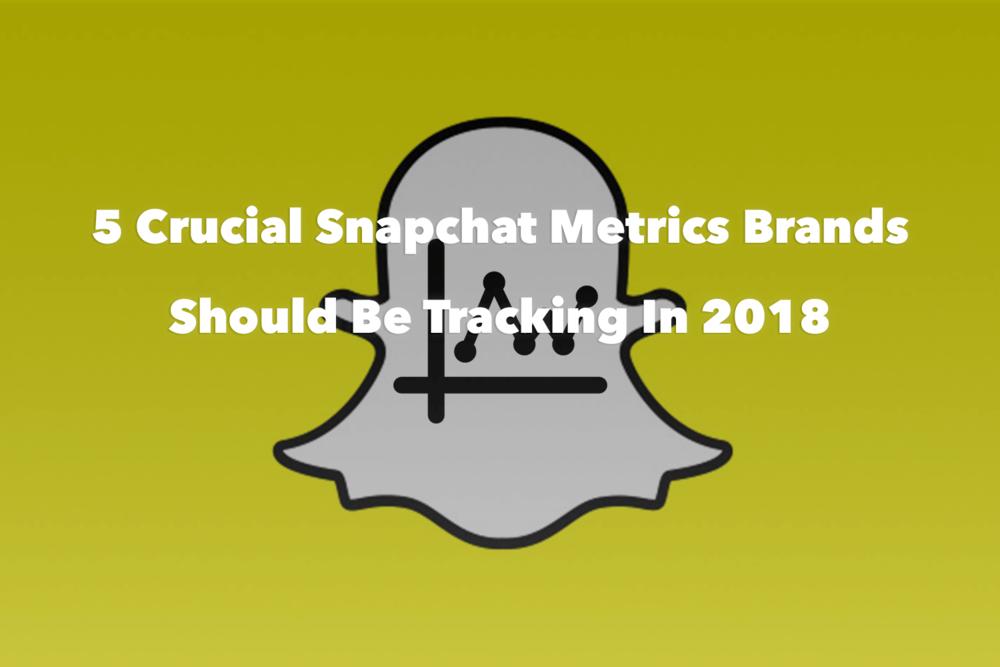 snapchat-analytics-tracking-metrics-banner.png