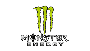 monster-logo.png