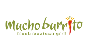 mucho-burrito-logo.png