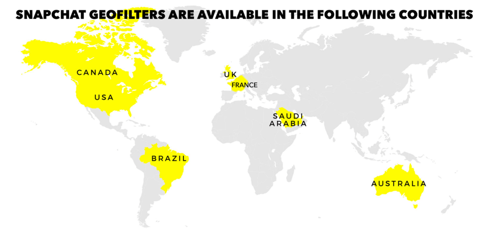 snapchat-geofilters-are-available-in-these-countries (1).png