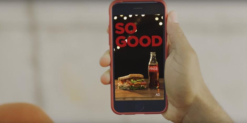 snapchat-ads.png