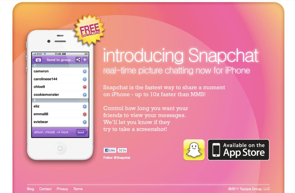original-snapchat-website.png