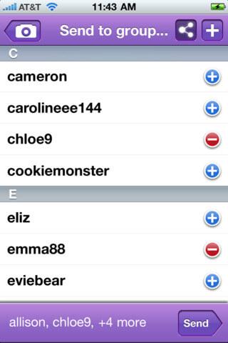 initial-snapchat-app-store-screenshot.png