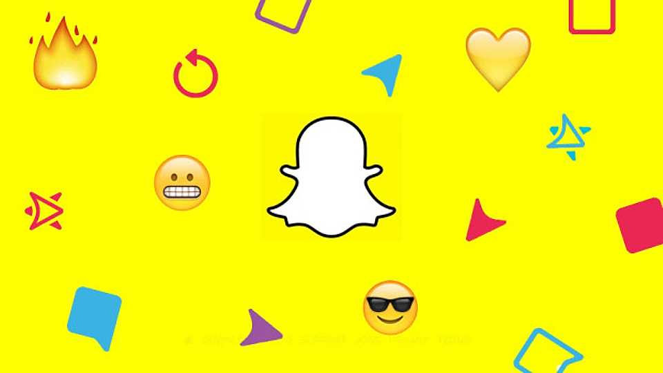 snapchat-chronological-stories-are-back-in-new-update.png