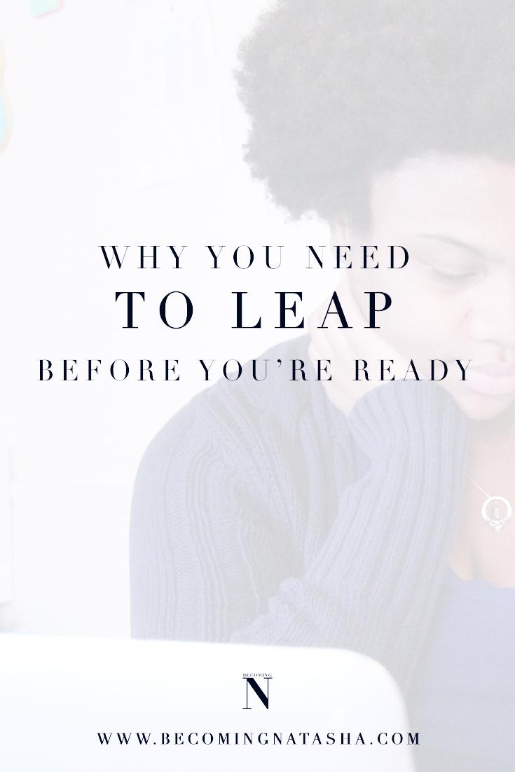 LeapBeforeReady.jpg