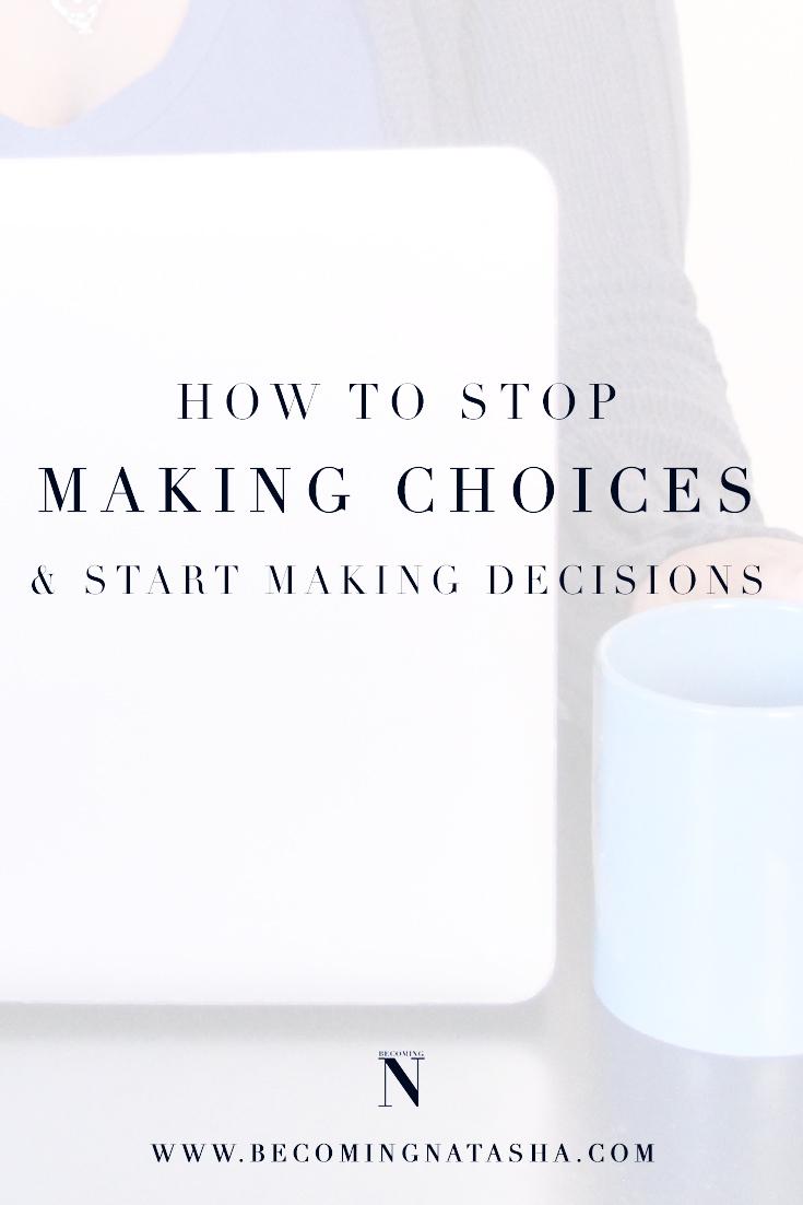 DecisionsChoices.jpg