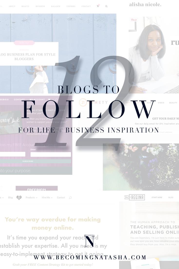 12BlogsToFollow.jpg