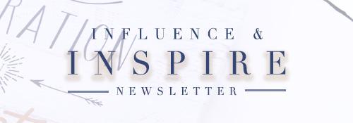 Influence&Inspire2.jpg