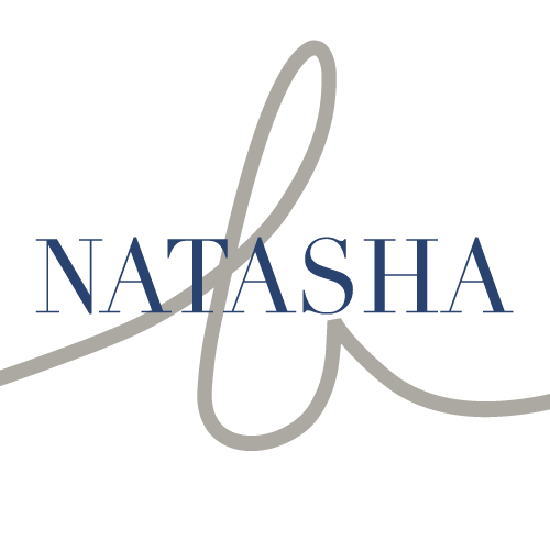 Becoming Natasha