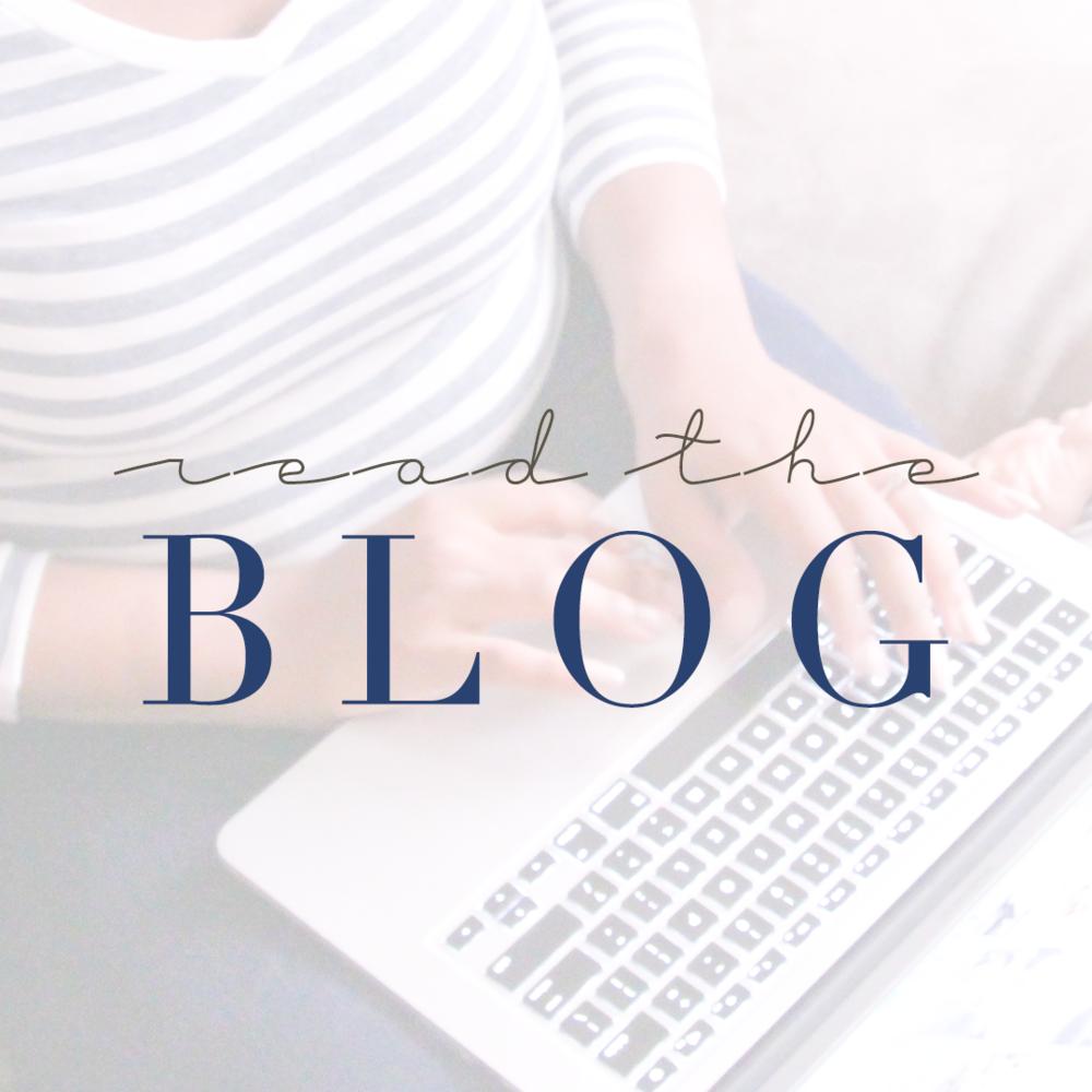 ReadBlog.png