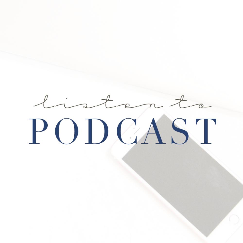 ListenPodcast.png