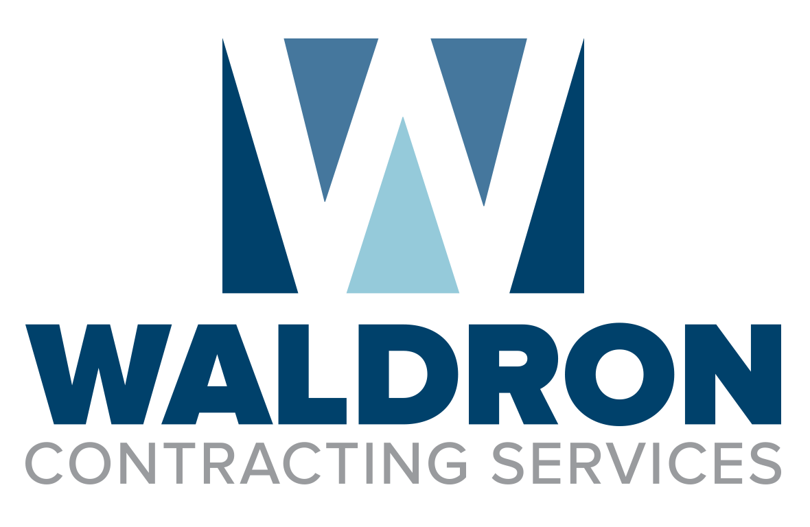Waldron Contracting Services