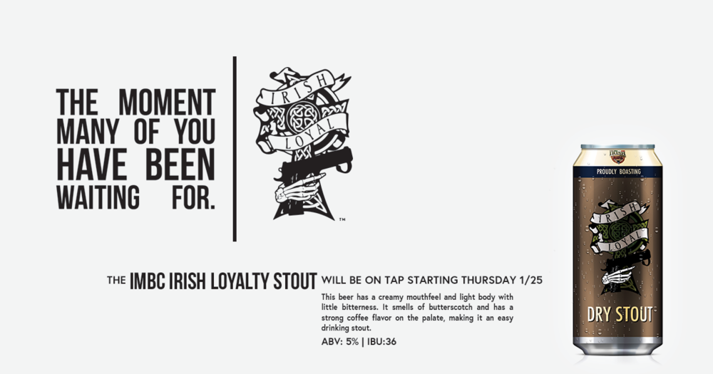 IMBC IRISH LOYALTY STOUT.png