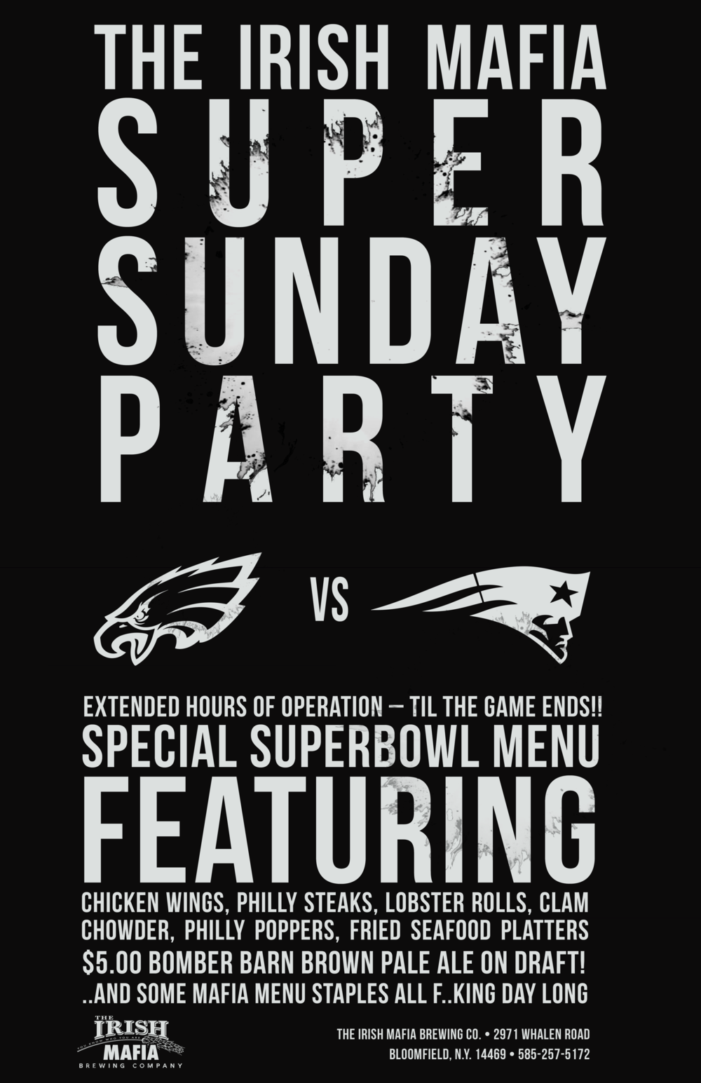 superbowl-black.png