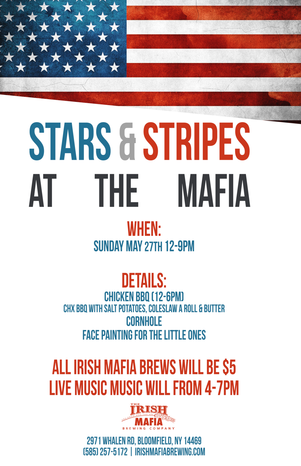 stars-and-stripes-poster-imbc.png