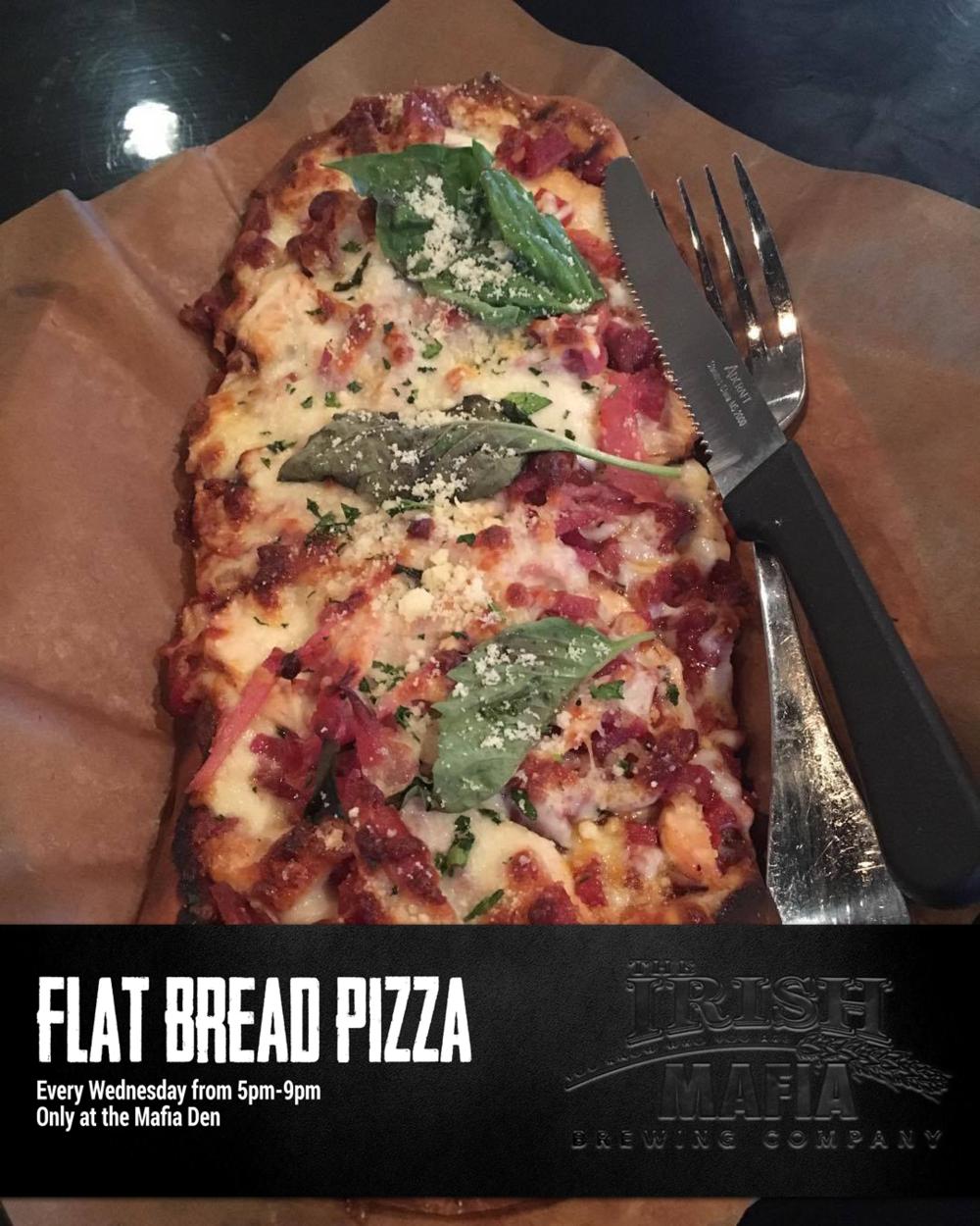 flat-bread-pizza.png